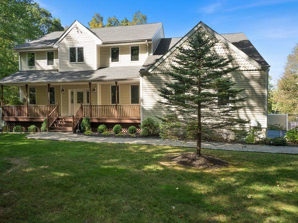 4 bed 4 bath Single Family at 47 Sabrina Ct Holmes, NY, 12531 is for sale at 550k - 1 of 30