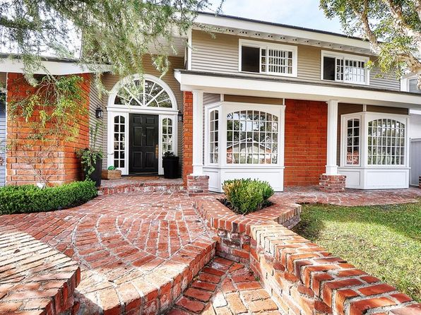4 bed 5 bath Single Family at 1820 Newport Hills Dr E Newport Beach, CA, 92660 is for sale at 2.15m - 1 of 26