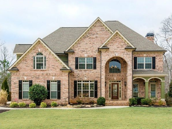 4 bed 6 bath Single Family at 7493 Elderberry Dr Douglasville, GA, 30135 is for sale at 475k - 1 of 36