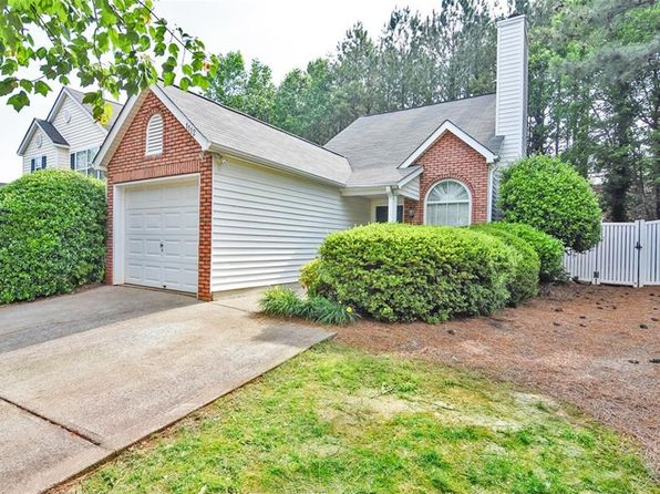 2 bed 2 bath Single Family at 1112 Britley Park Ln Woodstock, GA, 30189 is for sale at 140k - 1 of 39