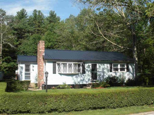 3 bed 2 bath Single Family at 284 Baboosic Lake Rd Merrimack, NH, 03054 is for sale at 248k - 1 of 28