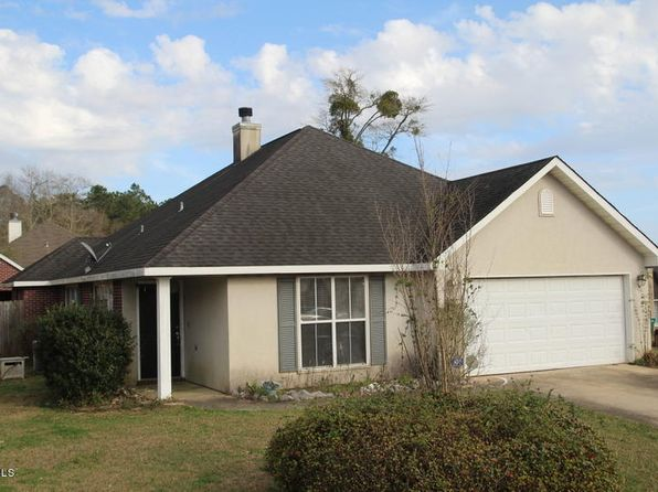 4 bed 2 bath Single Family at 14866 Mcbride Cv Gulfport, MS, 39503 is for sale at 165k - 1 of 25