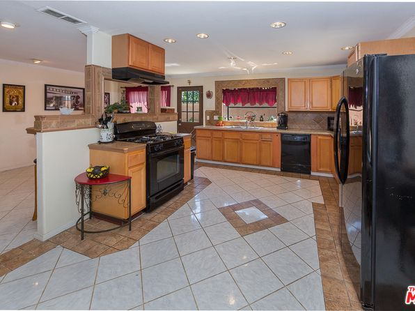 3 bed 3 bath Single Family at 8865 Clinton Cir Ventura, CA, 93004 is for sale at 590k - 1 of 17