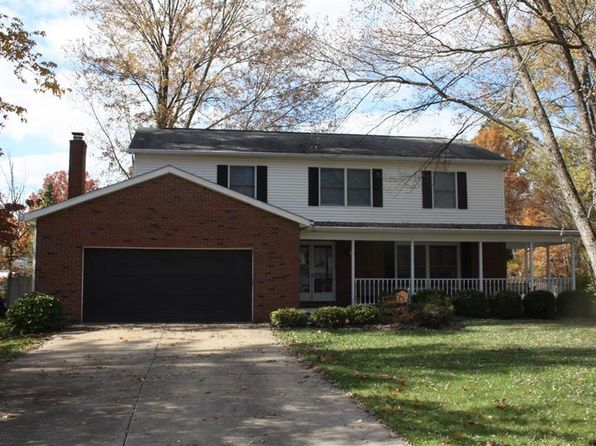4 bed 3 bath Single Family at 892 Clearwood Rd Copley, OH, 44321 is for sale at 243k - 1 of 25