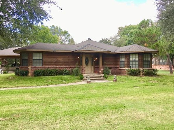 5 bed 3 bath Single Family at 949 Windmill Rd Greenville, MS, 38703 is for sale at 165k - 1 of 17