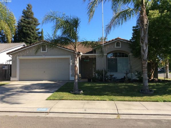 3 bed 2 bath Single Family at 1501 Adriana Way Escalon, CA, 95320 is for sale at 325k - 1 of 26
