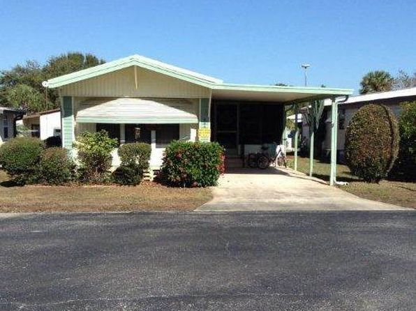 2 bed 2 bath Mobile / Manufactured at 485 Lake Henry Cir Winter Haven, FL, 33881 is for sale at 15k - 1 of 14