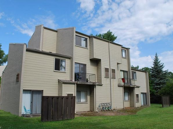 3 bed 2 bath Condo at 38465 N Ln Bldg A # 207 # Willoughby, OH, 44094 is for sale at 48k - 1 of 10