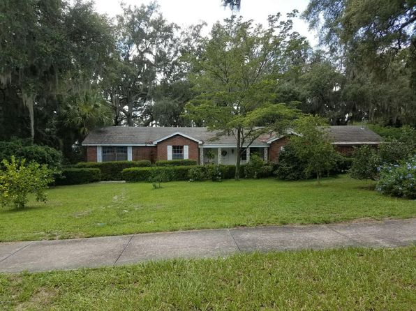 4 bed 3 bath Single Family at 335 SE Lakeview Dr Keystone Heights, FL, 32656 is for sale at 246k - 1 of 35