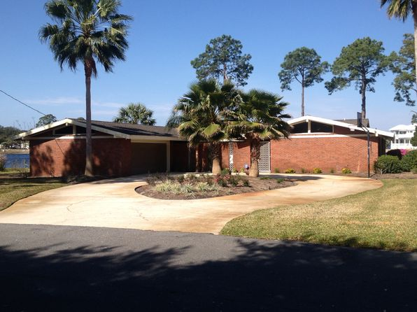 4 bed 3 bath Single Family at 3148 Kings Dr Panama City, FL, 32405 is for sale at 599k - 1 of 74