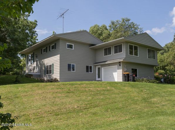 3 bed 2 bath Single Family at 6251 County Road 105 NW Byron, MN, 55920 is for sale at 400k - 1 of 43