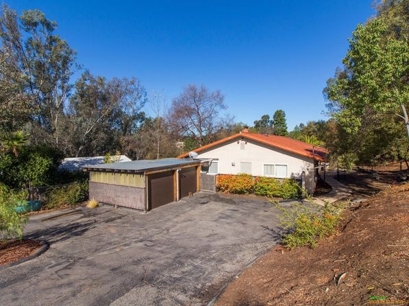 3 bed 2 bath Single Family at 29012 Miller Rd Valley Center, CA, 92082 is for sale at 489k - 1 of 25