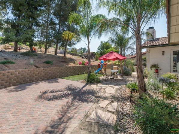 3 bed 2 bath Single Family at 25656 Bellemore Dr Ramona, CA, 92065 is for sale at 469k - 1 of 25
