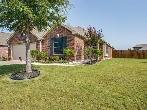 3 bed 2 bath Single Family at 14100 Rodeo Daze Dr Haslet, TX, 76052 is for sale at 229k - 1 of 25