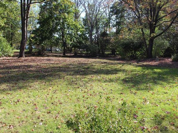 null bed null bath Vacant Land at  Wexford Run Rd Marshall, PA, 15090 is for sale at 150k - 1 of 3