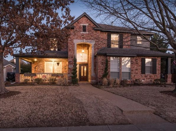 5 bed 4 bath Single Family at 1920 Lorraine Ave Allen, TX, 75002 is for sale at 489k - 1 of 28