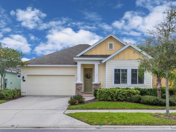 3 bed 2 bath Single Family at 25 Brook Hills Dr Ponte Vedra Beach, FL, 32081 is for sale at 325k - 1 of 20