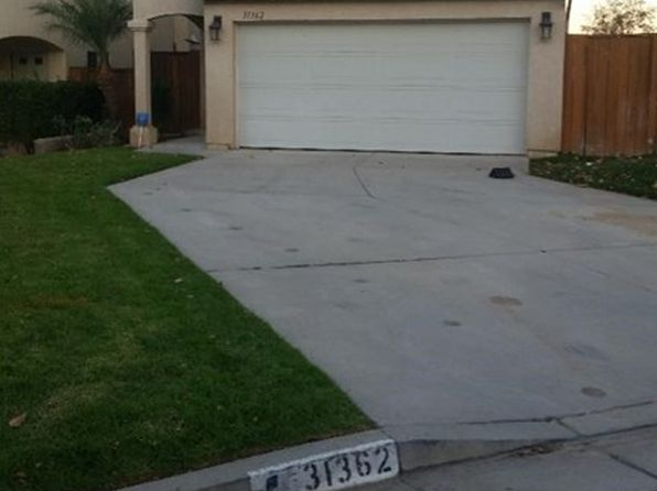 3 bed 3 bath Single Family at 31362 Castaic Oaks Ln Castaic, CA, 91384 is for sale at 435k - 1 of 21