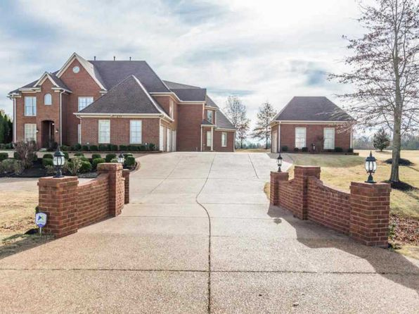 5 bed 4 bath Single Family at 270 Windbrook Dr Piperton, TN, 38017 is for sale at 544k - 1 of 25