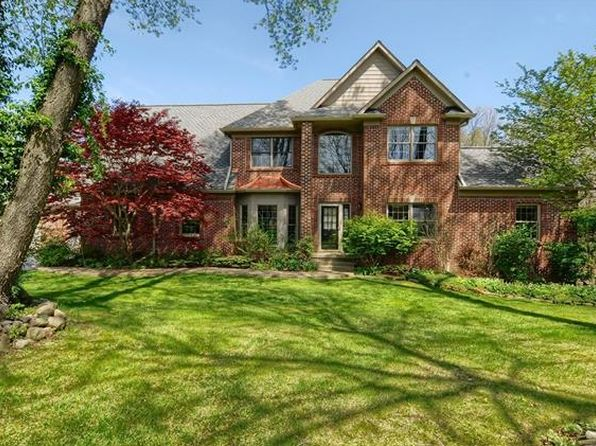 4 bed 4 bath Single Family at 3748 Catherine Anne Ln Highland Twp, MI, 48442 is for sale at 500k - 1 of 44