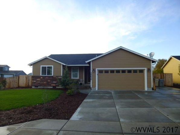 3 bed 2 bath Single Family at 38650 SW Elderberry St Scio, OR, 97374 is for sale at 245k - 1 of 22