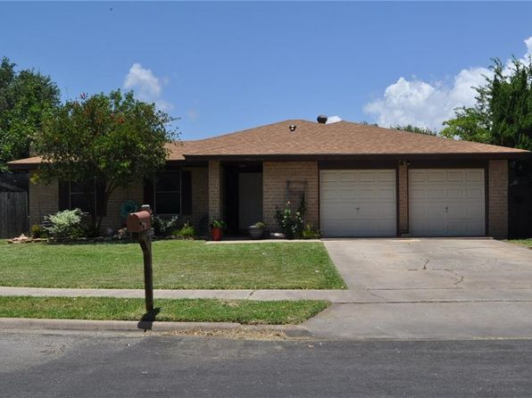 4 bed 2 bath Single Family at 2201 Live Oak Dr Portland, TX, 78374 is for sale at 200k - 1 of 18