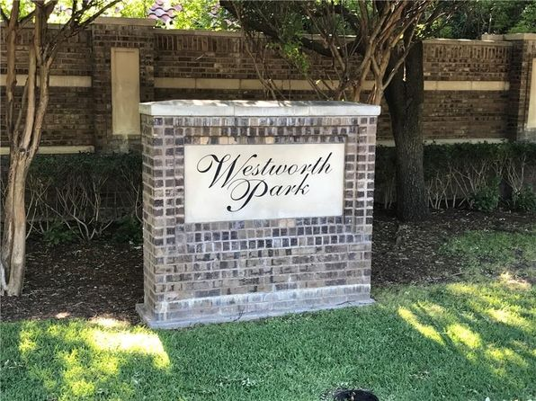 null bed null bath Vacant Land at 817 Dunham Close Westworth Village, TX, 76114 is for sale at 535k - 1 of 6