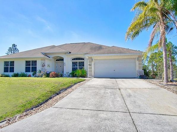4 bed 3 bath Single Family at 1209 Euclid Ave Lehigh Acres, FL, 33972 is for sale at 250k - 1 of 25