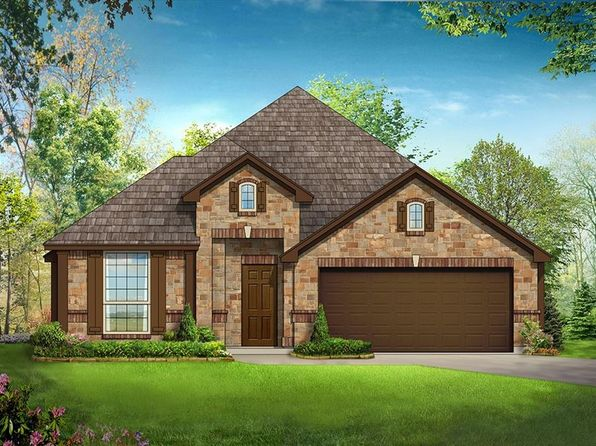 4 bed 2 bath Single Family at 107 Gateway Dr Alvarado, TX, 76009 is for sale at 239k - 1 of 18