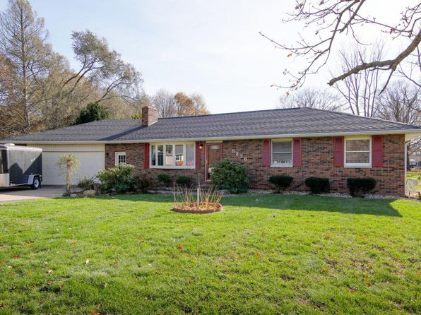 3 bed 2 bath Single Family at 5278 Plantation Ave Vicksburg, MI, 49097 is for sale at 210k - 1 of 25