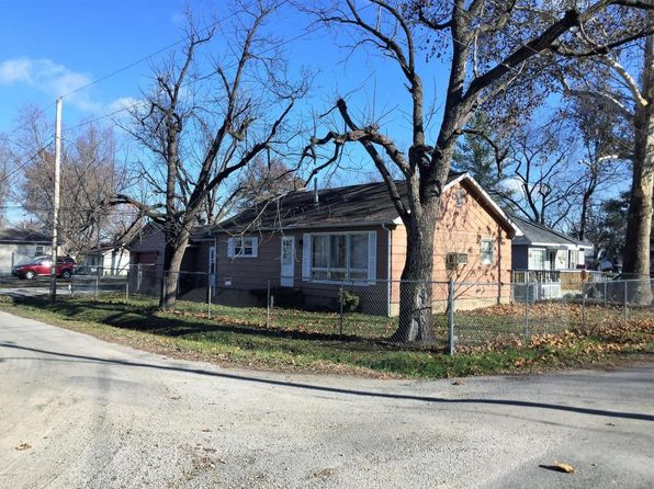 2 bed 1 bath Single Family at 1209 W Elm St West Frankfort, IL, 62896 is for sale at 30k - 1 of 11