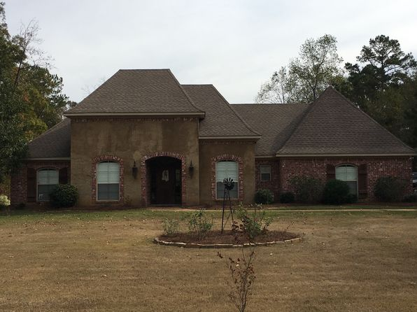 4 bed 3 bath Single Family at 470 N Brandon Blvd Brandon, MS, 39042 is for sale at 305k - 1 of 32