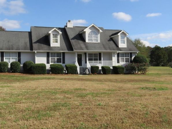 5 bed 4 bath Single Family at 110 Kelley Way McDonough, GA, 30252 is for sale at 210k - 1 of 36