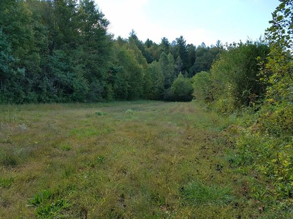 null bed null bath Vacant Land at 65 Vengeance Creek Rd Marble, NC, 28905 is for sale at 53k - 1 of 8