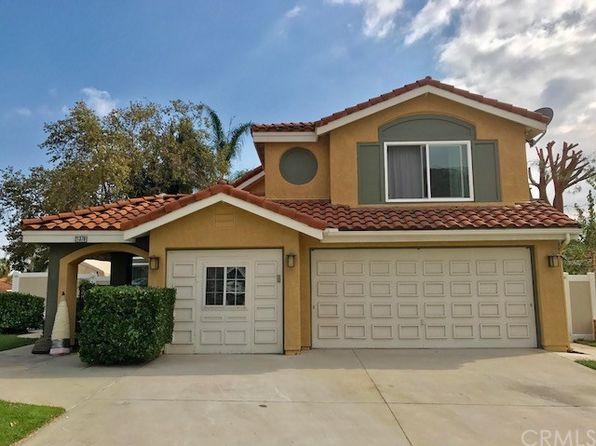 5 bed 3 bath Single Family at 21379 Tennyson Rd Moreno Valley, CA, 92557 is for sale at 400k - 1 of 29