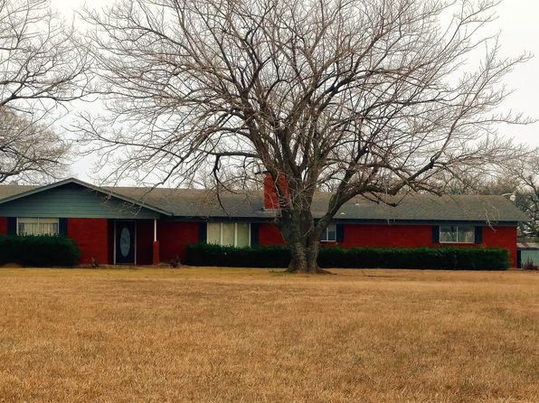 3 bed 2 bath Single Family at 7445 S Fm 69 Como, TX, 75431 is for sale at 150k - 1 of 18