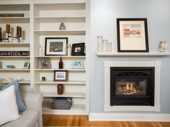 2 bed 2 bath Condo at 2 Monument Sq Charlestown, MA, 02129 is for sale at 825k - 1 of 21