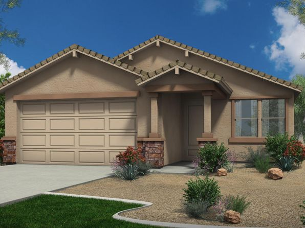 3 bed 2 bath Single Family at 18389 W Via Del Sol -- Surprise, AZ, 85387 is for sale at 210k - 1 of 2