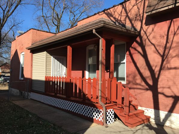2 bed 1 bath Single Family at 7327 Vermont Ave Saint Louis, MO, 63111 is for sale at 70k - 1 of 23