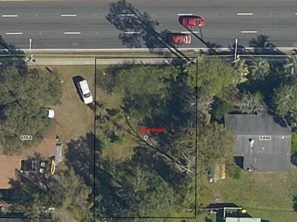 null bed null bath Vacant Land at 103RD St Jacksonville, FL, 32210 is for sale at 33k - 1 of 2
