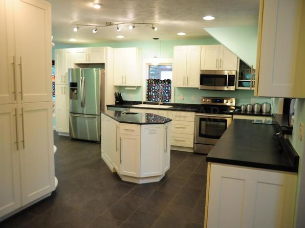4 bed 3 bath Single Family at 1526 11th Ave S Fargo, ND, 58103 is for sale at 250k - 1 of 45