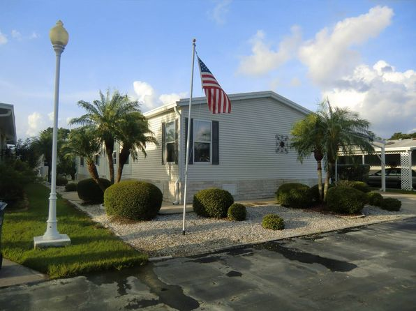3 bed 2 bath Mobile / Manufactured at 9910 Hatteras Ln Parrish, FL, 34219 is for sale at 95k - 1 of 35