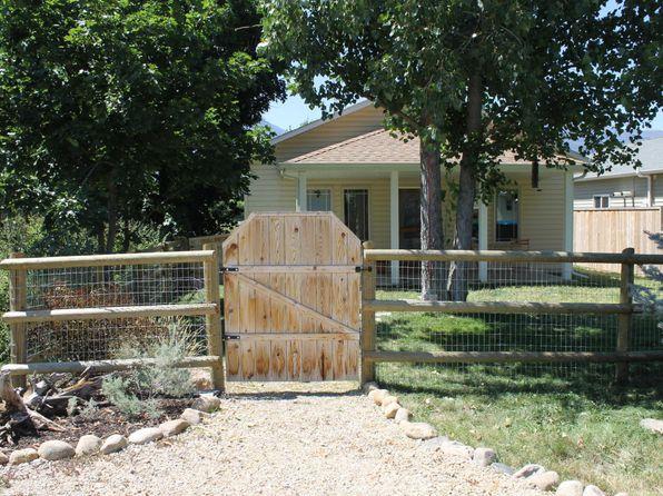 3 bed 1 bath Single Family at 109 Mission St Stevensville, MT, 59870 is for sale at 187k - 1 of 19
