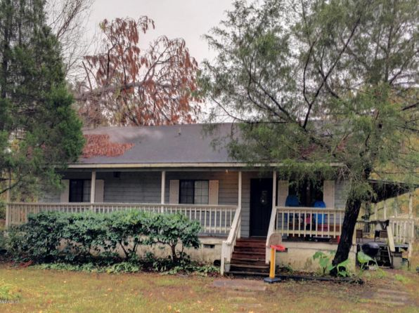 3 bed 2 bath Single Family at 7737 Colee Cove Rd Saint Augustine, FL, 32092 is for sale at 140k - 1 of 29