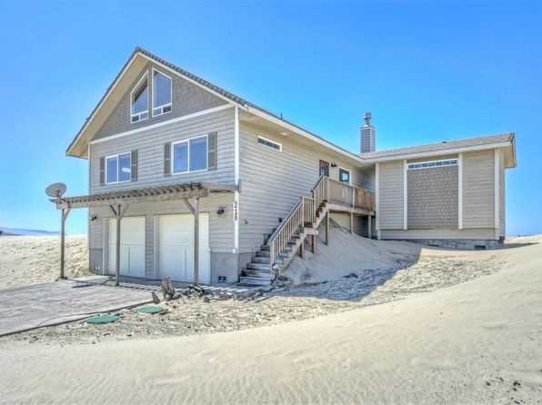 2 bed 3 bath Single Family at 218 NW OCEANIA DR WALDPORT, OR, 97394 is for sale at 399k - 1 of 49