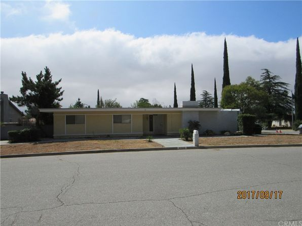 3 bed 2 bath Single Family at 4500 W Hoffer St Banning, CA, 92220 is for sale at 265k - 1 of 43