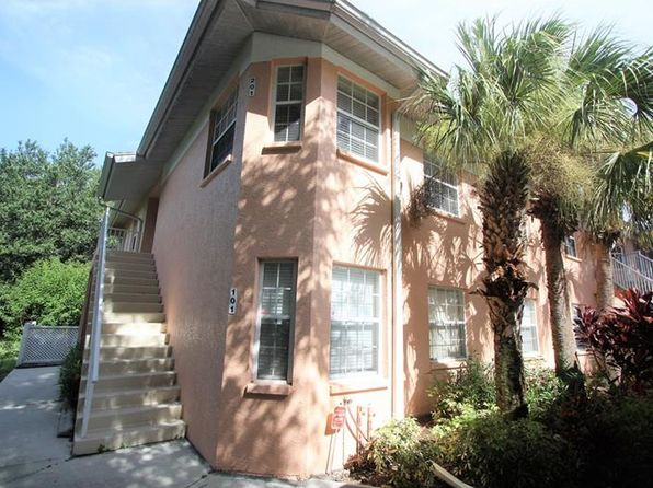 3 bed 2 bath Condo at 19300 Water Oak Dr Port Charlotte, FL, 33948 is for sale at 164k - 1 of 24