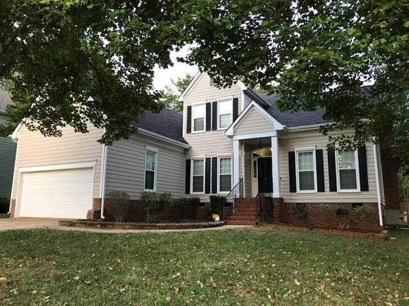 4 bed 3 bath Single Family at 1572 Bridal Trl Rock Hill, SC, 29732 is for sale at 215k - 1 of 20
