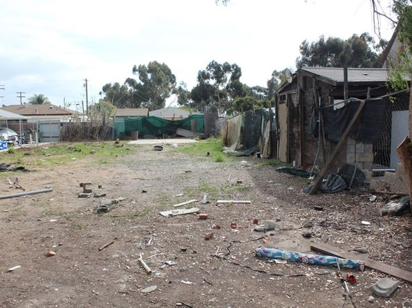 null bed null bath Vacant Land at 0 Broadway San Diego, CA, 92102 is for sale at 200k - 1 of 4