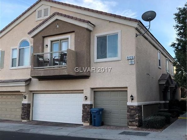 3 bed 3 bath Townhouse at 9125 Fish Tail Ave Las Vegas, NV, 89149 is for sale at 204k - 1 of 33